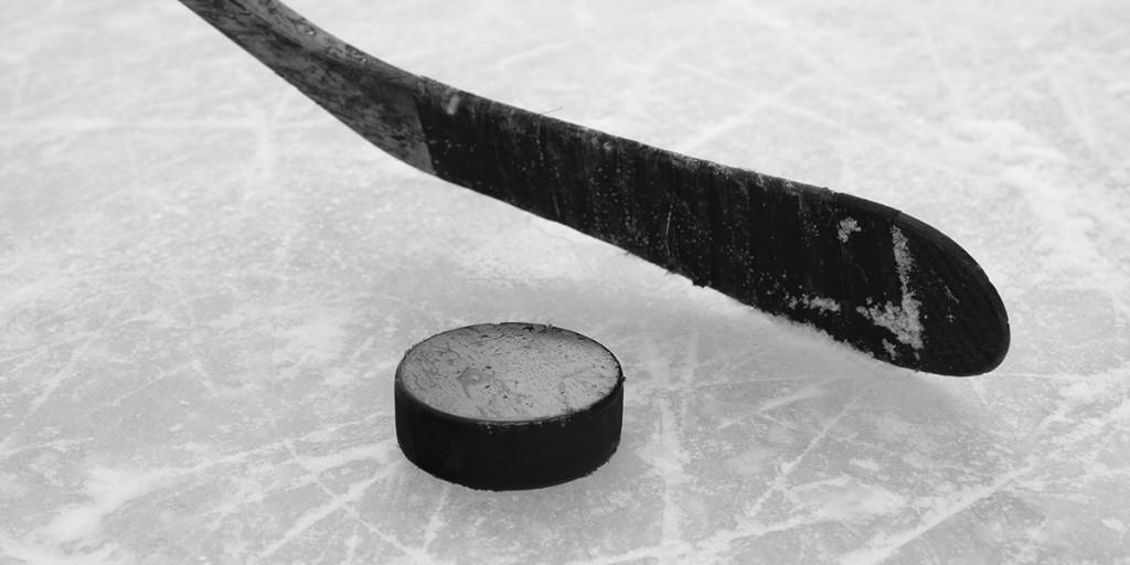 Icehockey Turnier