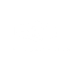 Georg Maschinenfabrik: Kooperationspartner